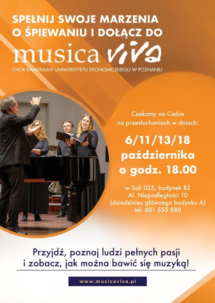 2021-10-2-Plakat-Musica-VIVA-A2-page-001 — kopia — kopia