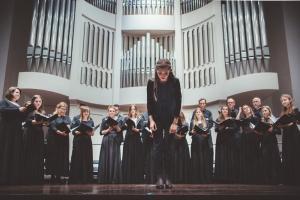 koncert_dyplomowy_min-05-19