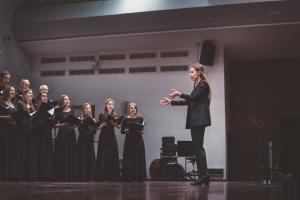 koncert_dyplomowy_min-05-23