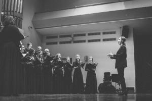 koncert_dyplomowy_min-05-24